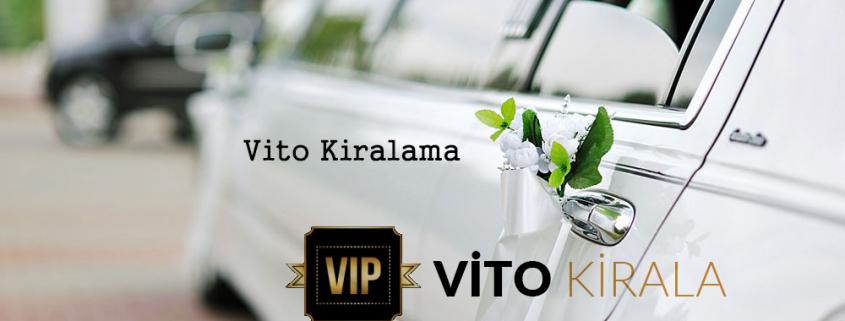 Vito Kiralama