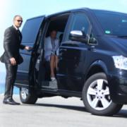 Şoförlü Vito Kiralamanın Avantajları Nelerdir?